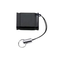 INTENSO SLIM LINE CHIAVETTA USB 3.0 8GB BLACK