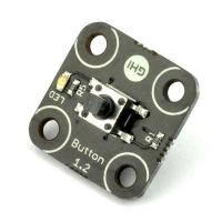 Button - .NET Gadgeteer Compatible