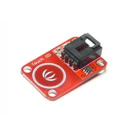 Electronic brick-Touch Sensor module