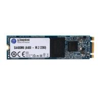 KINGSTON A400 SSD 480GB M.2 2280 SATA III TLC