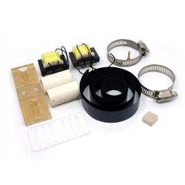 Windcell Maker Kit
