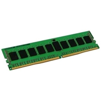 KINGSTON KSM24RS4/16MEI MEMORIA RAM 16GB 2.400MHz TIPOLOGIA DIMM