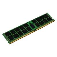 KINGSTON KTD-PE424/32G MEMORIA RAM 32GB 2.400MHz TIPOLOGIA DIMM
