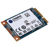 KINGSTON SUV500MS/120G SSD 120GB M.2 SATA3