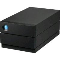 LACIE 2BIG RAID 4.000GB USB 3.1