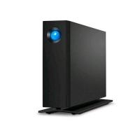 LACIE D2 PFOFESSIONAL HDD 10.000GB ESTERNO USB 3.1