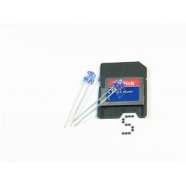 Original Osram IR LED - SFH485P (10 PCs pack)