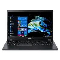 """ACER EX215-51-57HS 15.6"""" i5-10210U 1.6GHz RAM 8GB-SSD 256GB-WIN"""