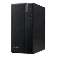 ACER VERITON VES2730G i5-9400 2.9GHz RAM 8GB-HDD 1.000GB-WIN 10