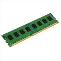 ADATA PREMIER 16GB DDR4 2.400MHz CL 17 DIMM