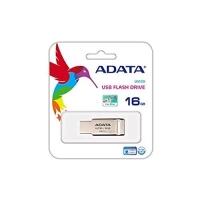 ADATA UV130 CHIAVETTA USB 2.0 16GB COLORE GOLD