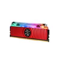 ADATA XPG SPECTRIX D80 KIT MEMORIA RAM 2x8GB TOT 16GB 3.600MHz T