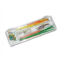 Premium jumper wires 140 pcs/box