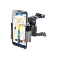 ADJ AIRY SUPPORTO PER iPHONE / SMARTPHONE / NAVIGATORE PER PRESA