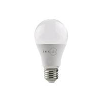 ADJ ENERLUX LAMPADA LED E27 12W-75W 1050 LUMEN LUCE CALDA 2.800K