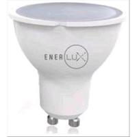 ADJ ENERLUX LAMPADA LED GU10 9W-55W 800 LUMEN LUCE FREDDA 6.500K