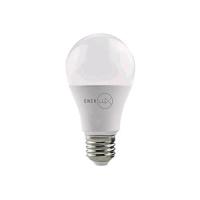 ADJ ENERLUX LAMPADINA LED ATTACCO E27 17W LUCE CALDA 2.800 K