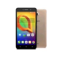 "ALCATEL A2 XL DUAL SIM 6"" QUAD CORE 8GB RAM 1GB ITALIA METAL GOL"
