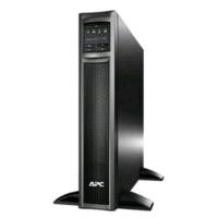 APC SMART-UPS POTENZA EROGATA 1.500V/1.200W RS-232 C SCHEDA DI R