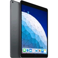 "APPLE iPAD AIR 10.5 (2019) 10.5"" 64GB WI-FI ITALIA SPACE GREY"