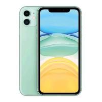 "APPLE iPHONE 11 DUAL SIM 6.1"" 256GB ITALIA GREEN"