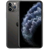 "APPLE iPHONE 11 PRO DUAL SIM 5.8"" 256GB EUROPA SPACE GREY"