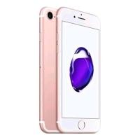 "APPLE iPHONE 7 4.7"" 32GB EUROPA ROSE GOLD"