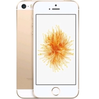 APPLE iPhone SE 16GB TIM GOLD
