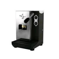 AROMA PLUS BASIC CFFMCARO0027 MACCHINA DA CAFFÈ CIALDE 44MM NERO