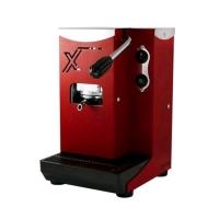 AROMA X CFFMCARO0021 MACCHINA DA CAFFÈ CIALDE 44MM ROSSO