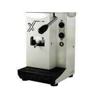 AROMA X CFFMCARO0023 MACCHINA DA CAFFÈ CIALDE 44MM BIANCO