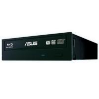 ASUS BC-12D2HT/BLK/G MASTERIZZATORE INTERNO SATA CD/DVD LETTORE
