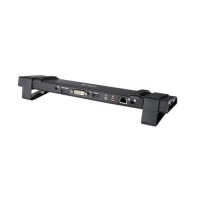 ASUS HZ-3B DOCKING STATION USB 3.0 (3.1 GEN 1) TYPE-B NERO