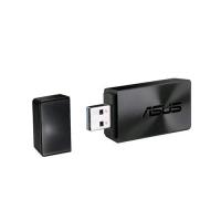 ASUS USB-AC54B NETWORK WIRELESS USB 1.300Mbit/s black