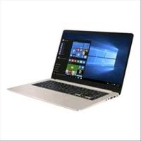 "ASUS VIVOBOOK S530UF-BR095T 15.6"" i5-8250U 1.6GHz RAM 8GB-SSD 25"