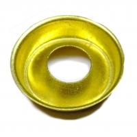 (1 pcs) Washer M4 rosette