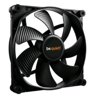 BE QUIET! SILENT WINGS 3 VENTOLA CASE 140 mm 1.000 rpm MODULAR N