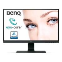 "BENQ GW2480 MONITOR 23.8""LED EYE CARE FULL HD IPS 1000:1 5MS HDM"