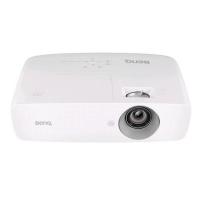 BENQ MH535 VIDEOPROIETTORE FULL HD 3300 ANSI 15000:1