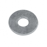 (1 pcs) Washer M10 normal