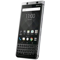 "BLACKBERRY KEYONE 4.5"" OCTA CORE 32GB RAM 3GB 4G LTE TIM BLACK/S"