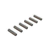 Pin 3.5x14.8mm (6) - ARA713031