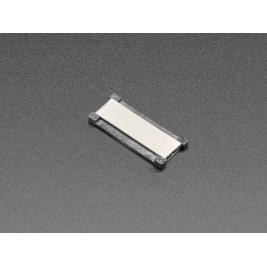 24-pin 0.5mm FFC / FPC Extender