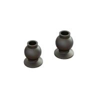 Ball 3x7x9.5mm (2) - ARA340164