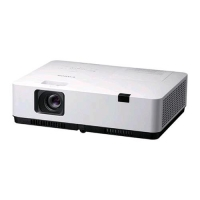 CANON LV-WX350 VIDEOPROIETTORE LCD XGA 3.500 ANSI LUME CONTRASTO