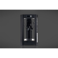 OverLord 3D Printer - Matte Black w/ EU Adapter