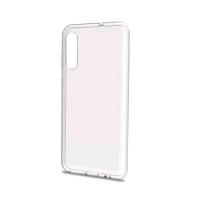 CELLY SAMSUNG GALAXY A50 TPU COVER TRASPARENTE