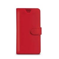 """CELLY WALLYUNIXLRD CUSTODIA A PORTAFOGLIO PER SMARTPHONE MAX 5"""""""