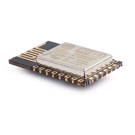 ESP8266 based WiFi module FCC/CE