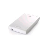 "CONCEPTRONIC CHD2MUW BOX ESTERNO PER HDD/SSD 2.5"" SATA II/III IN"